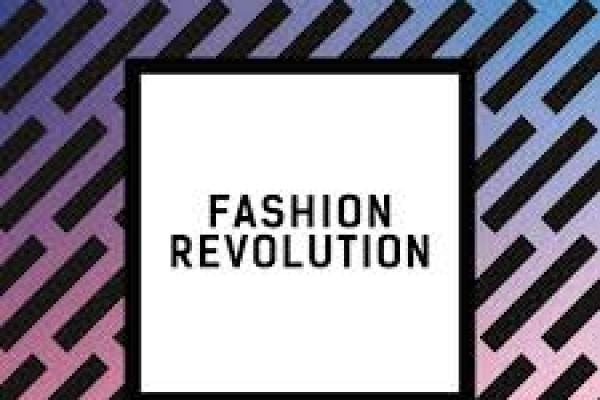 fashion-revolution23D3393D-1E25-1550-4325-0999603789AE.jpg